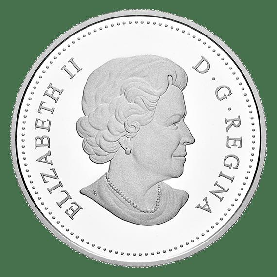 Coin up sound effect 2018 : Benjamin franklin considers moral