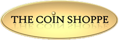 The Coin Shoppe