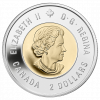 2014 Wait for Me, Daddy 5 Coin Pack