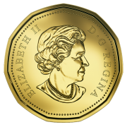HAPPY BIRTHDAY - 2016 Gift Set - Royal Canadian Mint