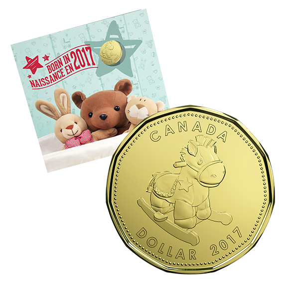 Baby Gift Sets Us : Baby gift set uncirculated coin with limited