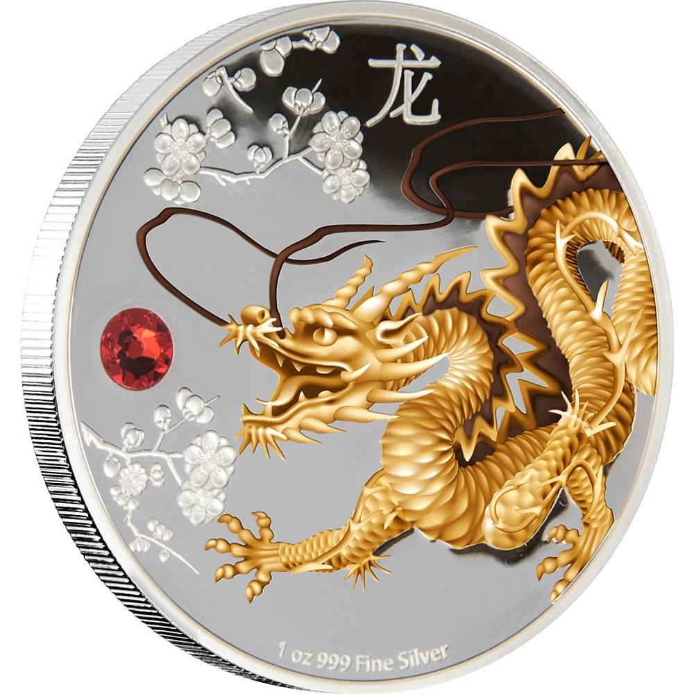 дракон картинки для денег после