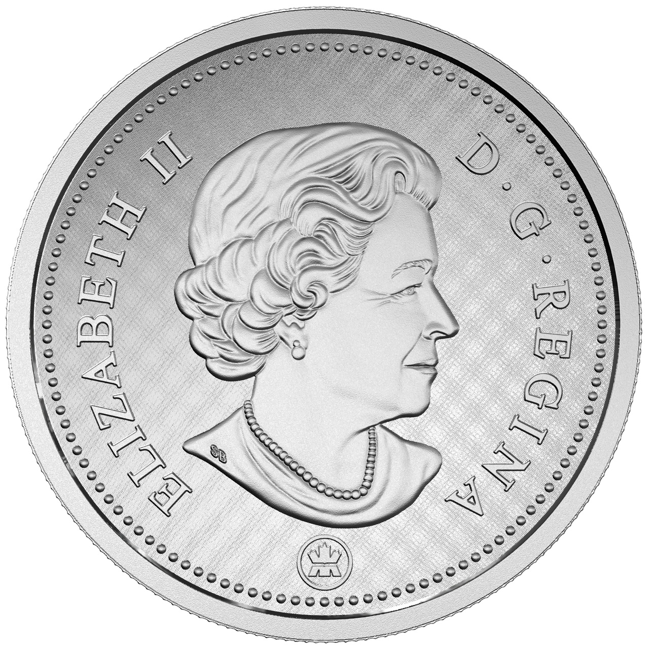 big coin
