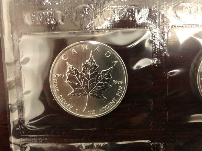 SILVER COINS Archives - The Coin Shoppe