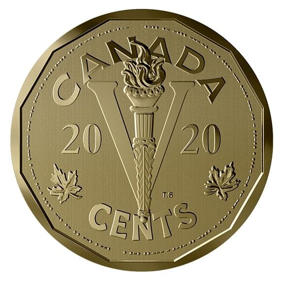 Canada Nickel
