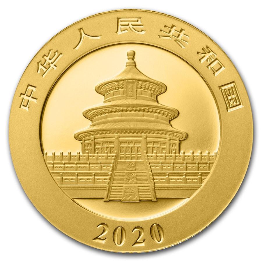 3 gram gold coin