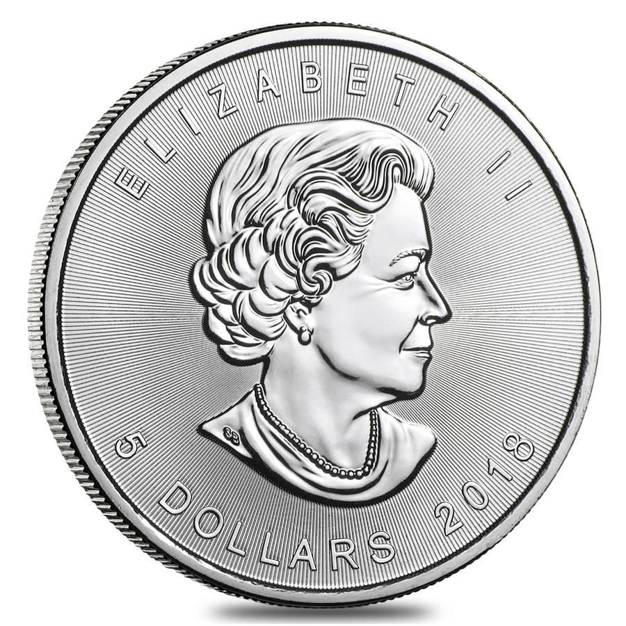 hygh coin